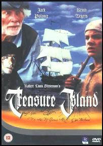 treasureisland.jpg
