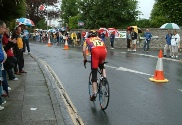 international-cycling-week3-big.jpg
