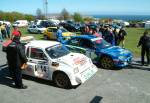Manx National Rally