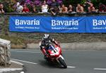 Michael Dunlop at Governor's Bridge.